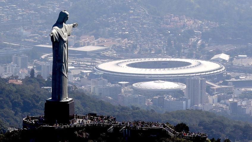 圖/國際奧會官網